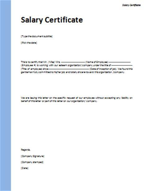 Sample of a mechanic resume